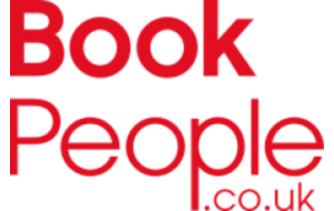 Free Delivery Book People