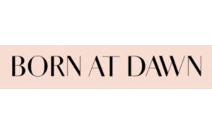 Born at Dawn Coupon