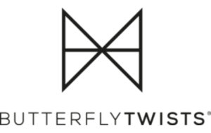 Butterfly Twists Discount Codes