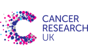 Cancer Research Promotional Code