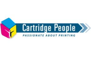 Cartridge People Voucher