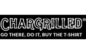 CharGrilled Coupon Code