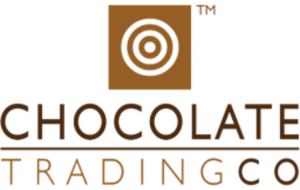 Chocolate Trading Company Coupons