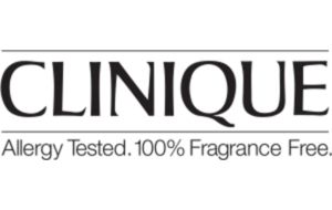 Clinique Offer