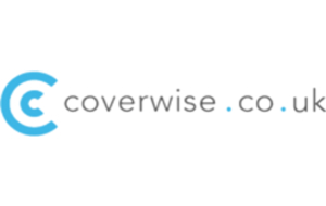 Discount code Coverwise