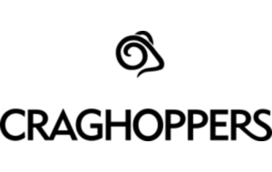 Discount Code Craghoppers