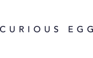 Discount code Curious Egg