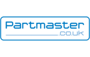 Currys Partmaster Coupons