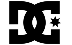 DC Shoes Discount Code