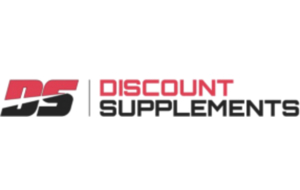 Discount Supplements Code