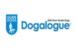 Discount code Dogalogue