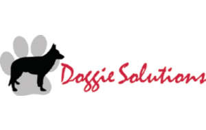 Doggie Solutions Coupon