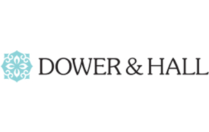 Dower And Hall Discount