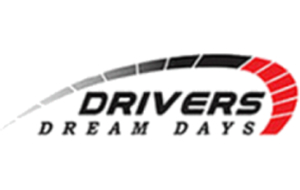 Drivers Dream Days Voucher Codes