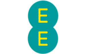 Discount code EE Home Broadband