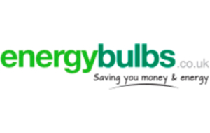 Energy Bulbs Promo Code