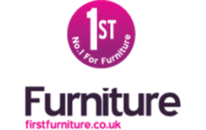 First Furniture Voucher Code