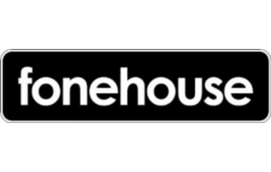Voucher Code For Fonehouse