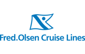 Fred. Olsen Cruise Lines Code