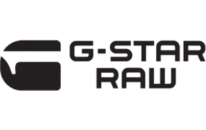 Discount code G-Star RAW