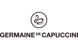 Germaine de Capuccini Coupon Code