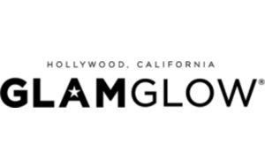 GLAMGLOW Deals