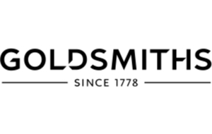 Goldsmiths Discount