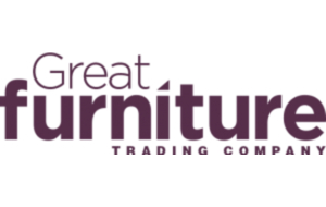 Great Furniture Trading Discount Code