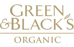 Green And Blacks Discount Code