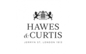 Hawes And Curtis Voucher
