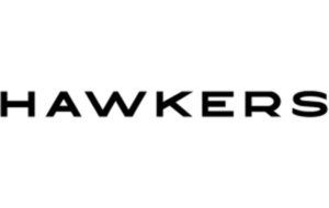Hawkers Discount Codes