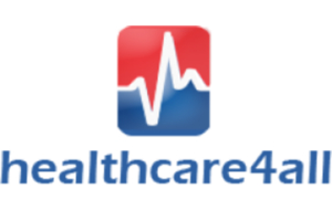 Healthcare4all Coupon Codes