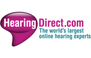 Hearing Direct Promo Code