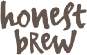 Honest Brew Discount Code