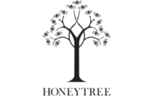 Discount code Honey Tree Publishing