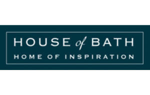 House of Bath Free Delivery