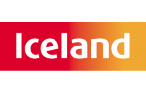 Iceland Discount Code