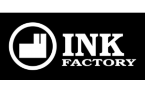 Ink Factory Coupon