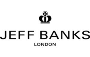 Jeff Banks Voucher Code