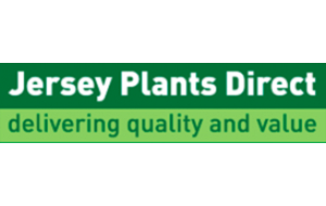 Jersey Plants Direct Voucher