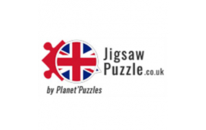 Discount code Jigsaw Puzzle.co.uk