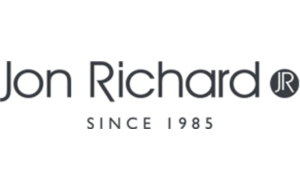 Jon Richard Voucher