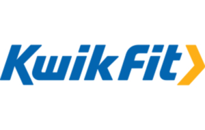 Kwik Fit Voucher Codes