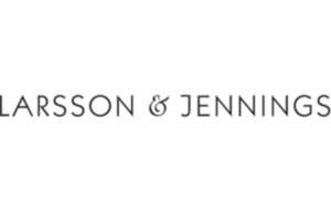 Larsson And Jennings Voucher Code