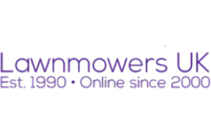 Lawnmowers UK Coupon Codes
