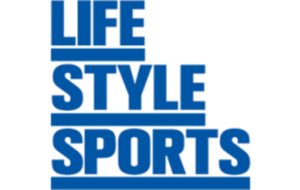 Life Style Sports Voucher Code