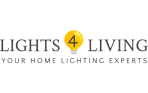 Lights For Living Discount Code