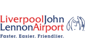 Liverpool Airport Discount Codes