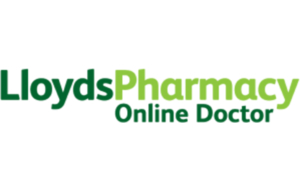 Discount code Lloyds Pharmacy Online Doctor