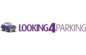 Looking For Parking Discount Code